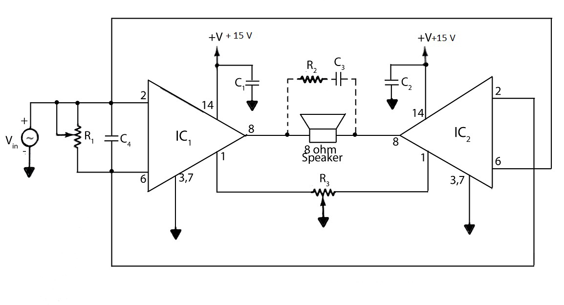 how-to-bridge-an-amplifier