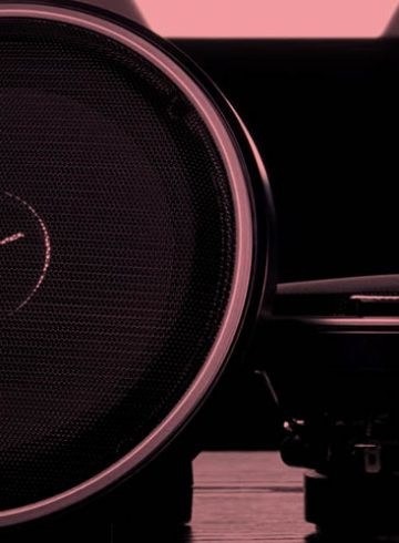 Best 4x10 Speakers For Your Car
