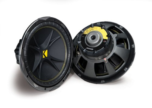 best free air subwoofers review 2016. Black Bedroom Furniture Sets. Home Design Ideas