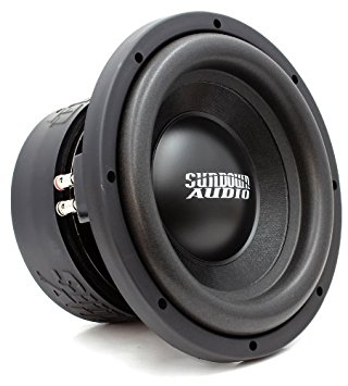 Best Spl Subwoofers And Sq Vs Spl What S The Difference