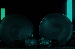 best-5-25-car-speakers-component