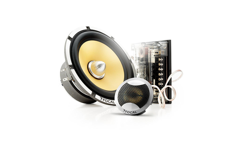 Ultimate Focal Car Speaker Reviews
