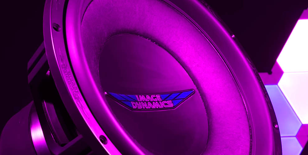 Best 8-Inch Car Subwoofers