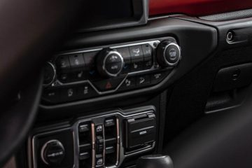 How to Build a Good Sound System for a Car: A Guide and Our Recommendations