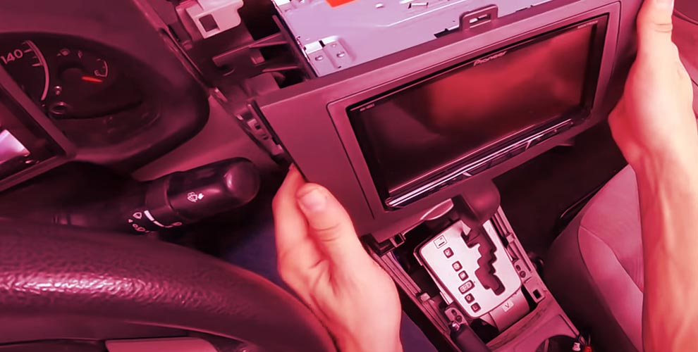 How Much Does It Cost To Install A Car Stereo