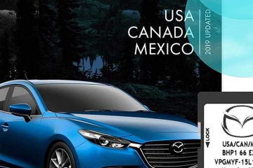 gps navigation sd card best ones for Ford Mazda Toyota android